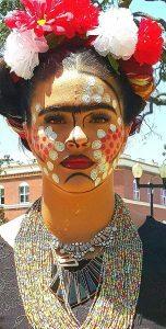 Frida-full-liz-miller